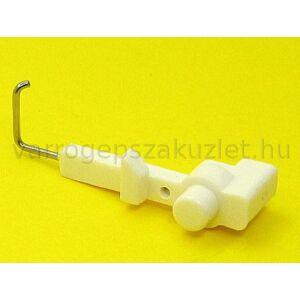 Singer  14SH754 konverter  -  416326901
