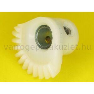 Lucznik / Singer  fogasív  - 459-07-267