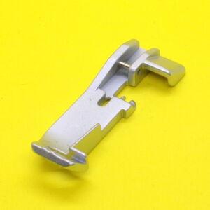 Singer 14SH talp  - 550320