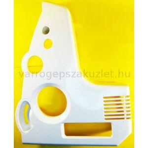 Singer 555 lock burkolat 550337