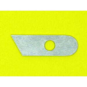 Singer alsó kés -  550449