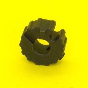 Singer késrögzítő gyűrű - 550581