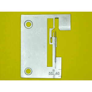 Singer 14U557 locktűlap  - 556016-452