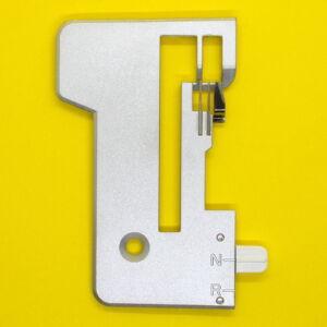 Singer 14-78  LIDL lock tűlemez