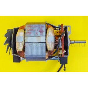 Belső Singer 9020 motor 988529