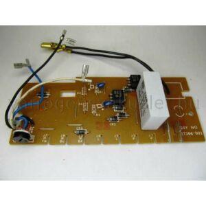Singer 9020  motorvezérlő elektronika 979119-905