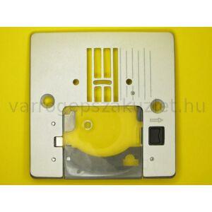 Pfaff smart 200, Veritas 9000 (LIDL) tűlemez - 416315601