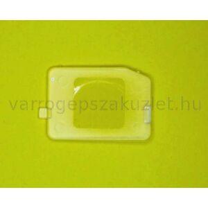 Singer 9960 Quantum hurokfogó takaró lap - HP32845