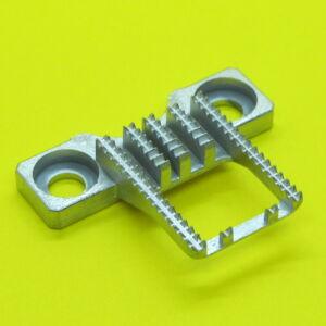 Singer Quantum 9960 anyagtovábbító fog - HP32868