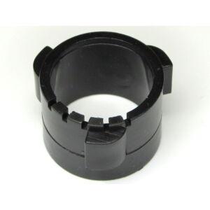Singer kézikerék kuplung gyűrű  - R10403000