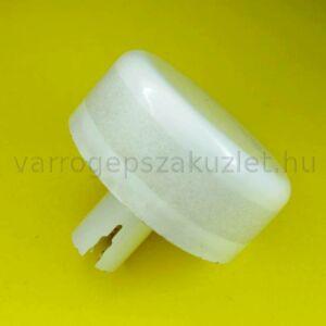 Singer Mercury programállító  gomb  - V61453210