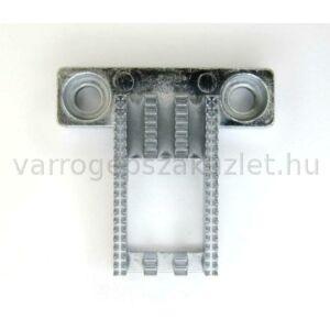 Singer Mercury anyagtovábbító fog -  V620053000