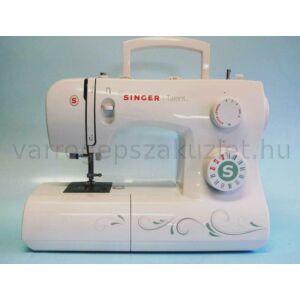 SINGER 3321 Talent varrógép