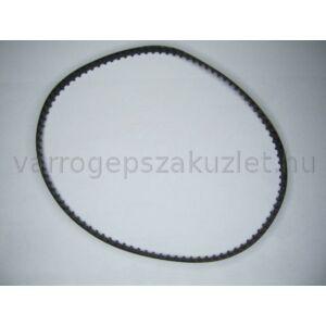 190XL bordásszíj - Singer 446237 0