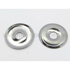 Szálszorító tányér - KG07