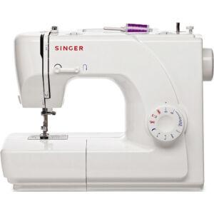 SINGER 1507 varrógép