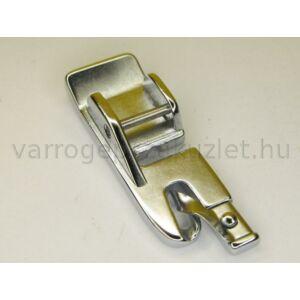 Pfaff zsepiszegő 2mm  - 820220096