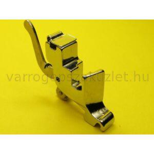 Univerzális alacsony talptartó nyak CY-7300L
