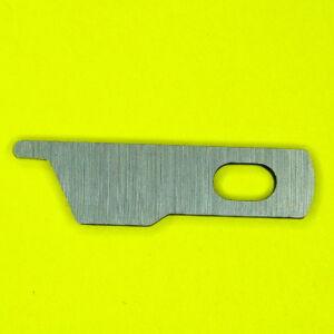Toyota 3335 felső kés - 1250004229
