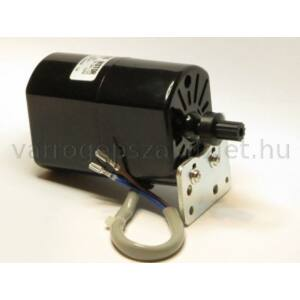 Belső motor YM 261-12E 120W fekete