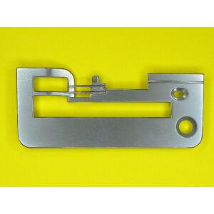 Brother 3034D , Bernette B44 locktűlap  - XB1555001