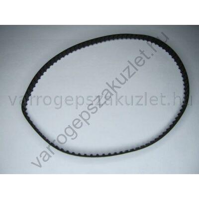 182XL bordás szíj - 37977