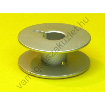 Körforgós aluminium orsó 55623A 0