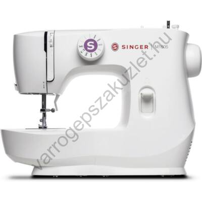 SINGER M1605 varrógép