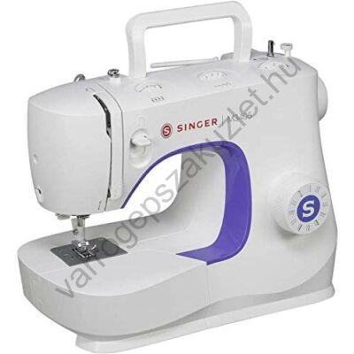 SINGER M3405 varrógép