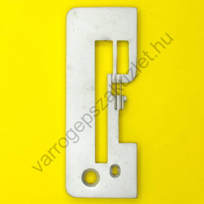 Brother 925D locktűlap  - X77614-001