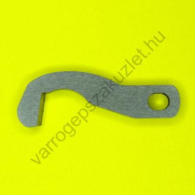 Brother 929D  felső kés  - X77668-001