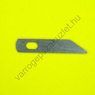 Brother 929D alsó kés  - X77683-001