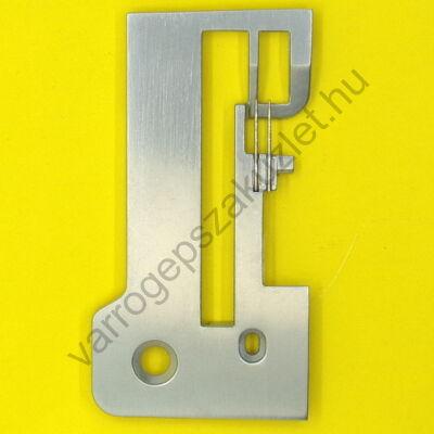 Brother 929D / 1034D locktűlap  - XB0306001 1
