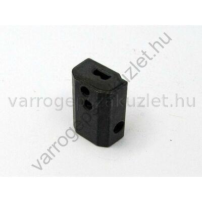 Elna T34D tűbilincs - 396207-05