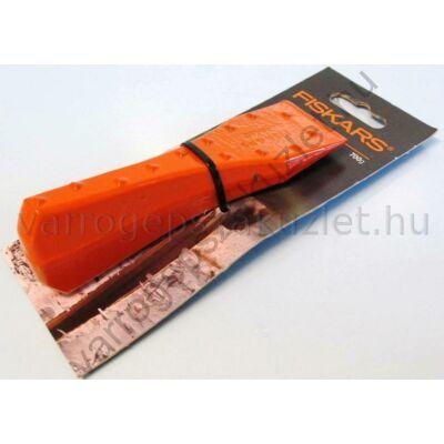 Fiskars hasítóék - 120010 0