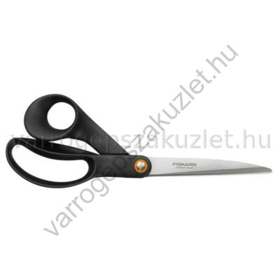 Fiskars 831961 szabóolló (839961) 0