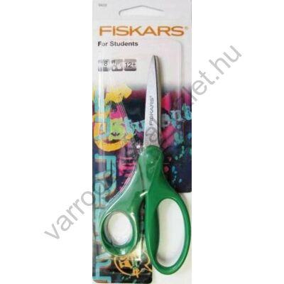 Fiskars 9458 iskolai olló 0