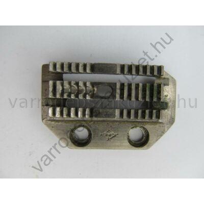 Juki tűtolásos fogazat B1609-041-F00