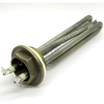 Fűtőbetét kazánhoz, Vega 25, menetes - 900W