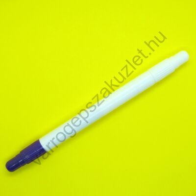 Illanófilc violett törlős (német)