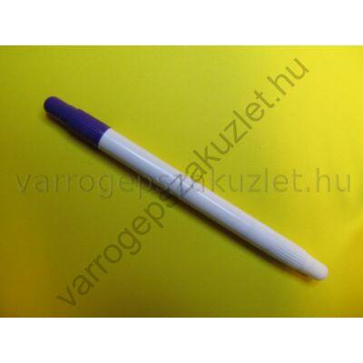 Illanófilc violett törlős (német) 0
