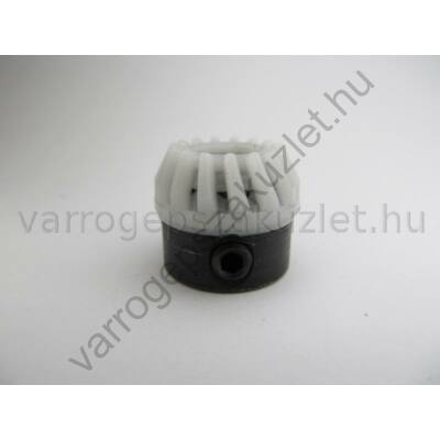 Lucznik hurokfogó fogaskerék - 459-07-268