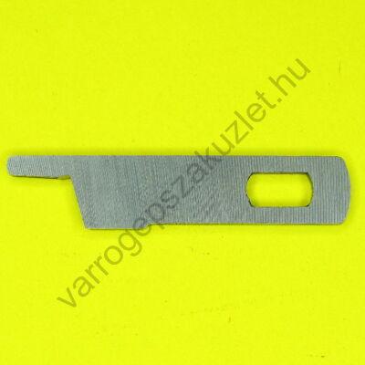 Merrylock 740 felső kés  - A10521000