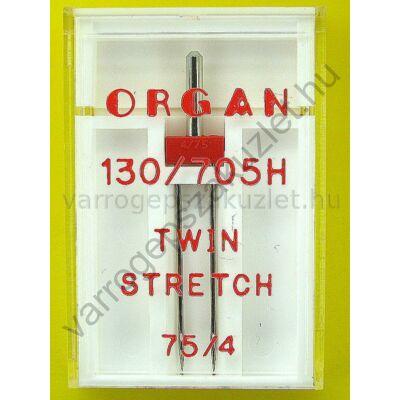 705H 75/4.0 stretch ikertű Organ