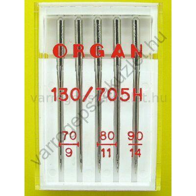 705H vegyes tű Organ