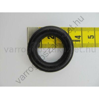Orsózógumi 32 mm 0