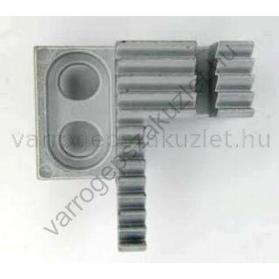 Pfaff  799 lockhoz első fog 29-924993-70/503