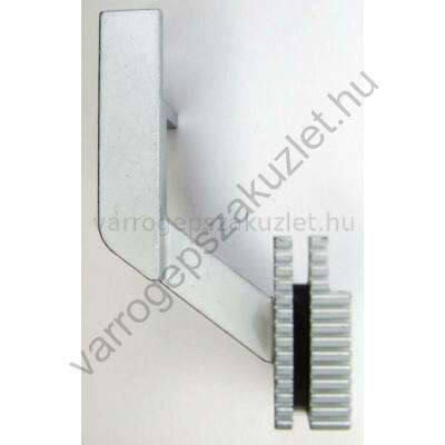 Pfaff  776 lockhoz első fog 29-924993-70/975