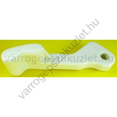 Pfaff 776  talpemelő kar  - 29-924993-71/202