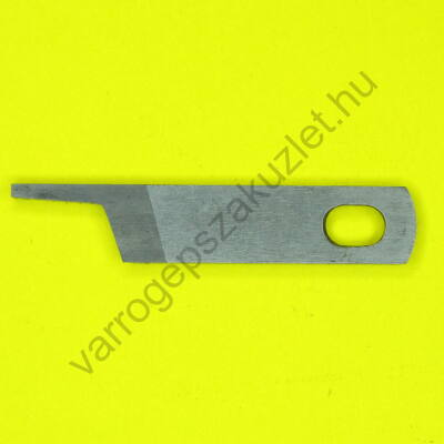 Pfaff 790 felső kés - 330404